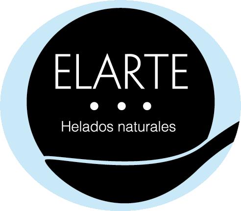 Helados Elarte